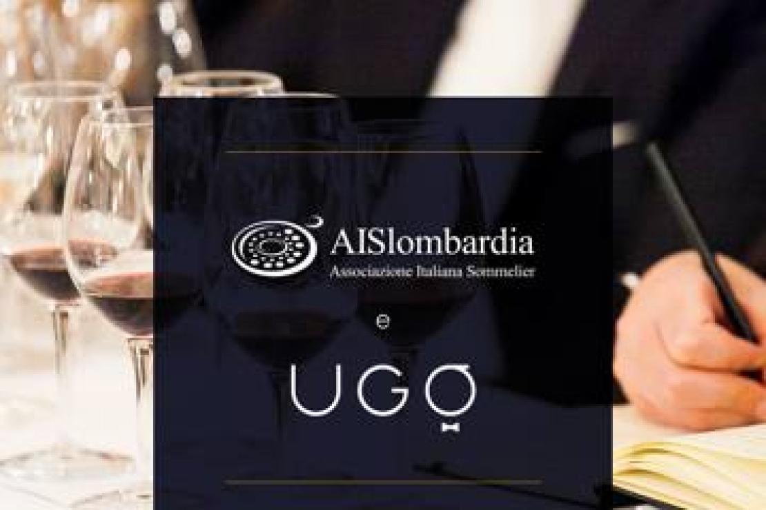 AIS Lombardia e UGO, insieme per la sicurezza stradale
