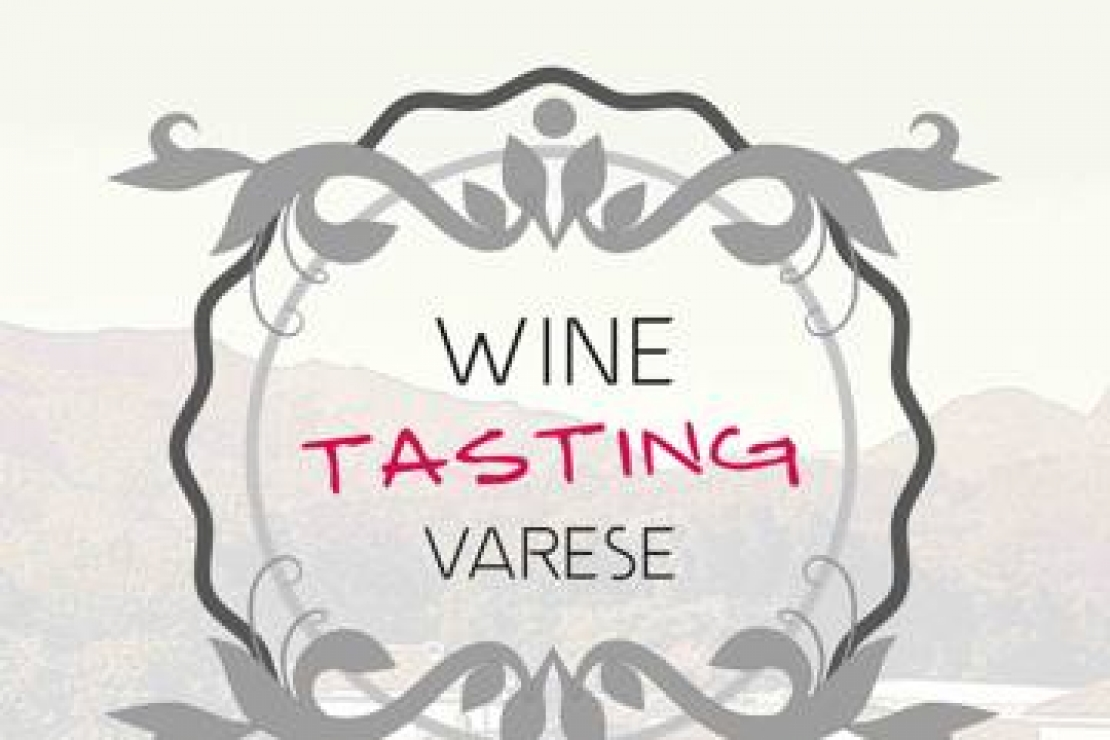 I Grandi Atelier del Vino a Varese