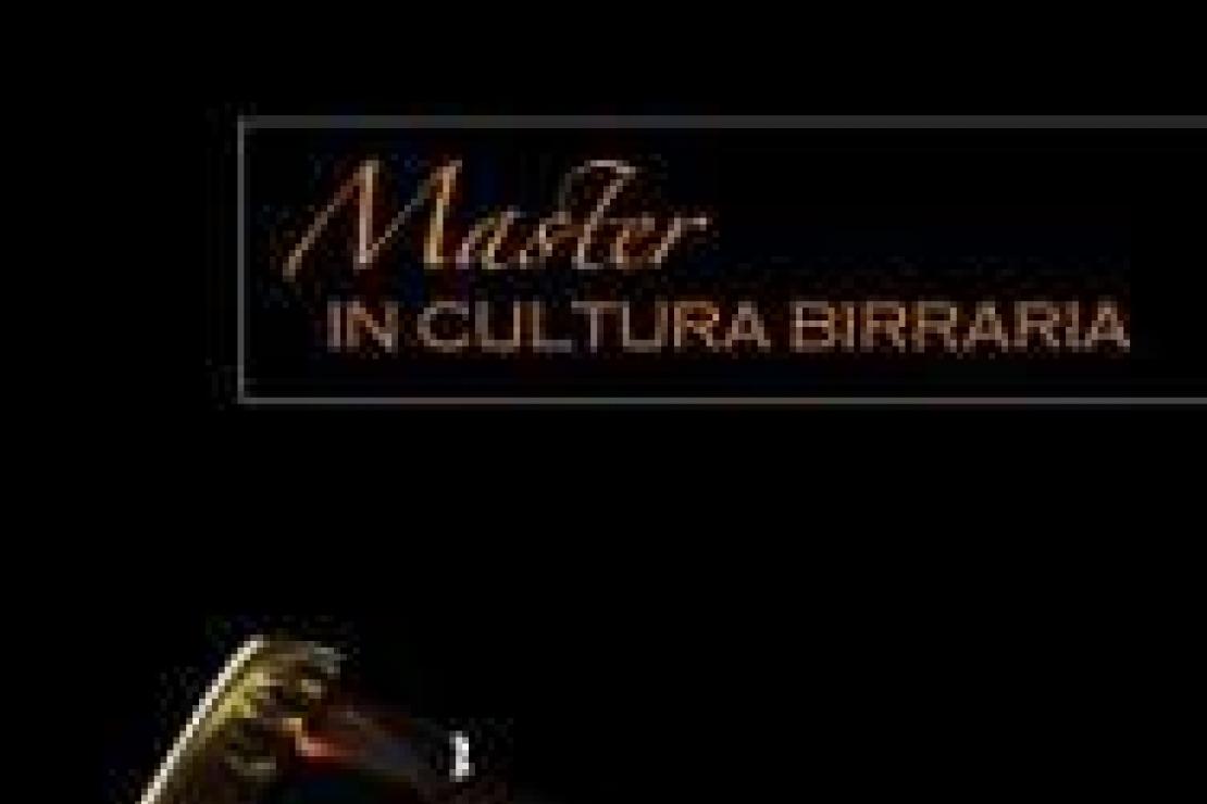 Ais Milano | Al via il primo livello del Master di cultura birraria