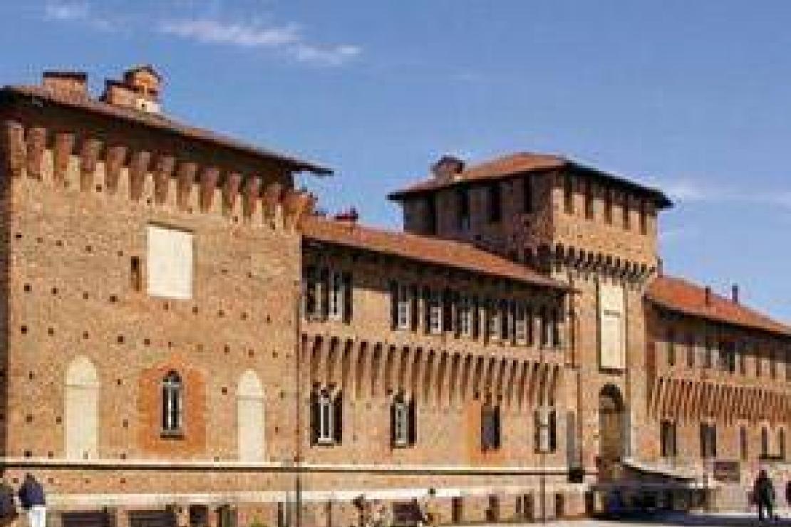 A Novara arriva Taste Alto Piemonte