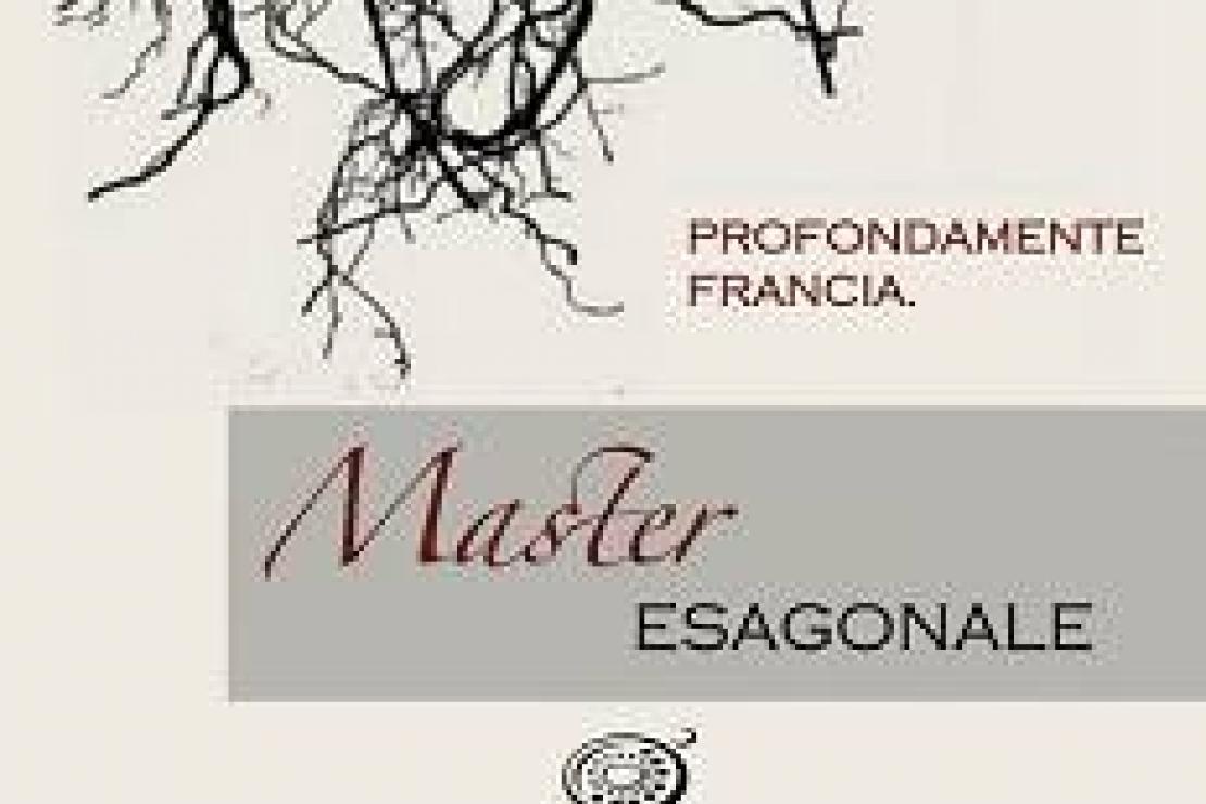 Ais Milano | Master Esagonale. La Francia del vino in 13 lezioni
