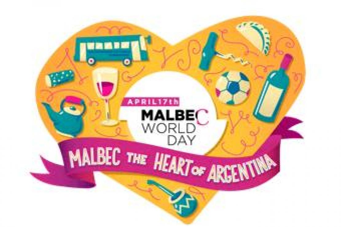 Malbec World Day 2017