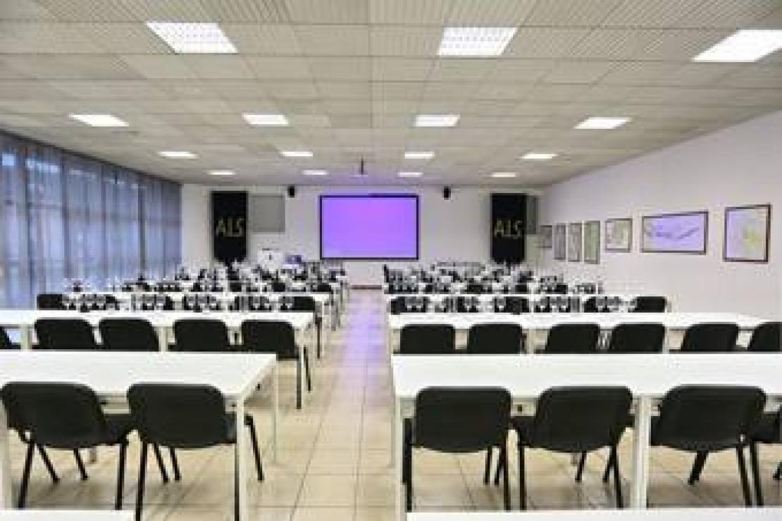AIS Brescia, operativa la nuova sede