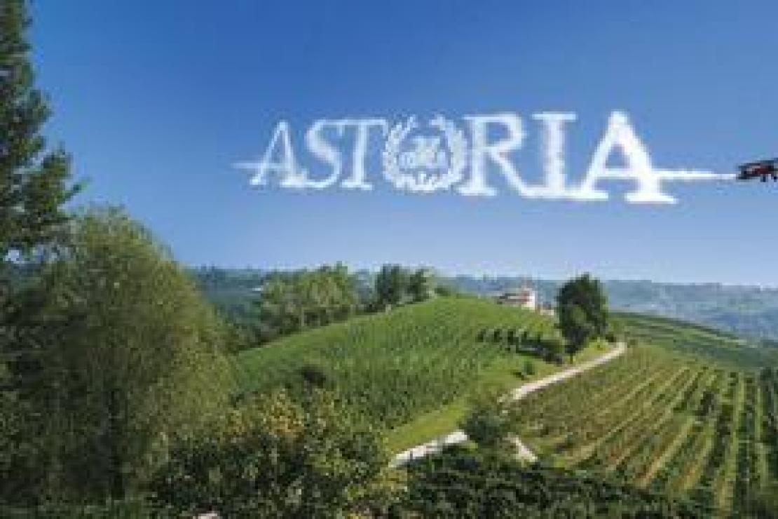 Ais Brescia | L'azienda si presenta: Astoria