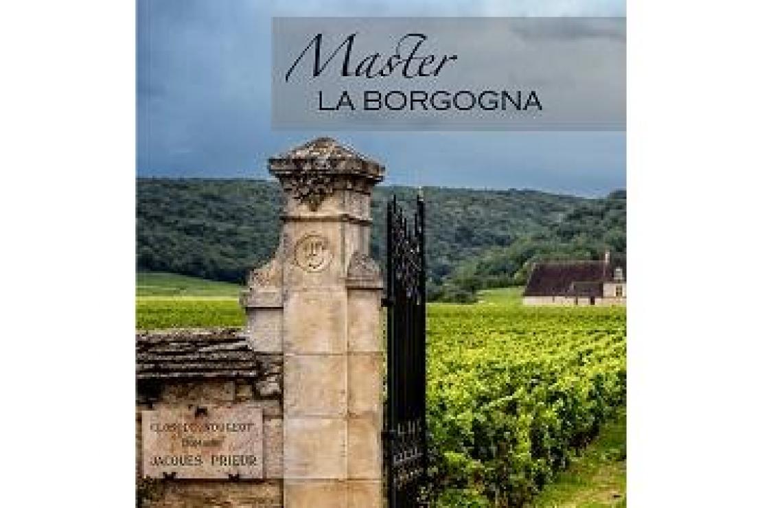 Ais Milano | Master La Borgogna