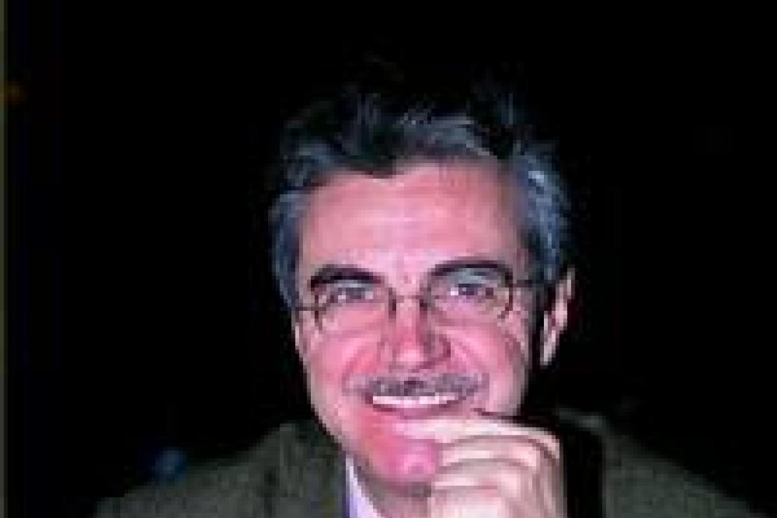 """Fiumi di bollicine con il """"best-wine maker del 2007"""": Mattia Vezzola"""