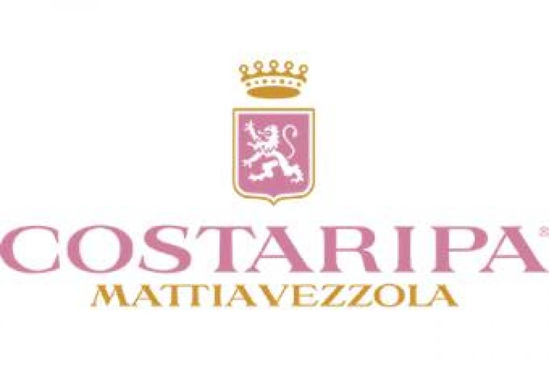 Ais Monza | Cena in rosé con l'azienda Costaripa