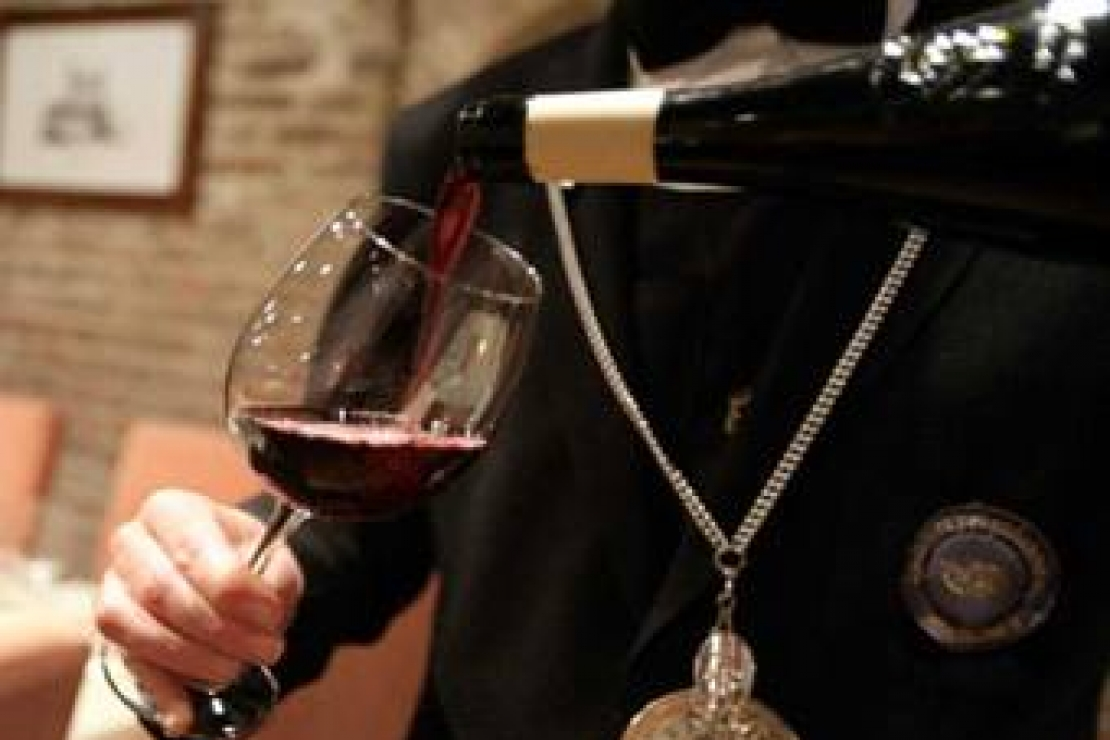 Cercasi due Sommelier a Milano