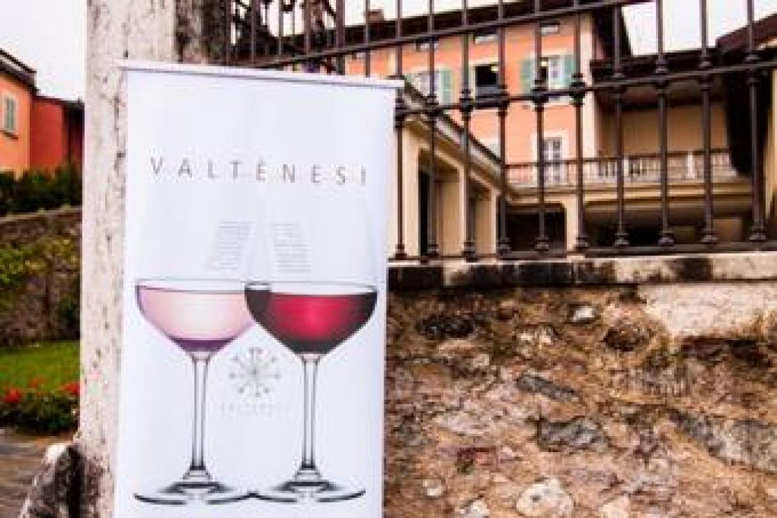 Valtènesi, 41° edizione della Fiera di Puegnago del Garda