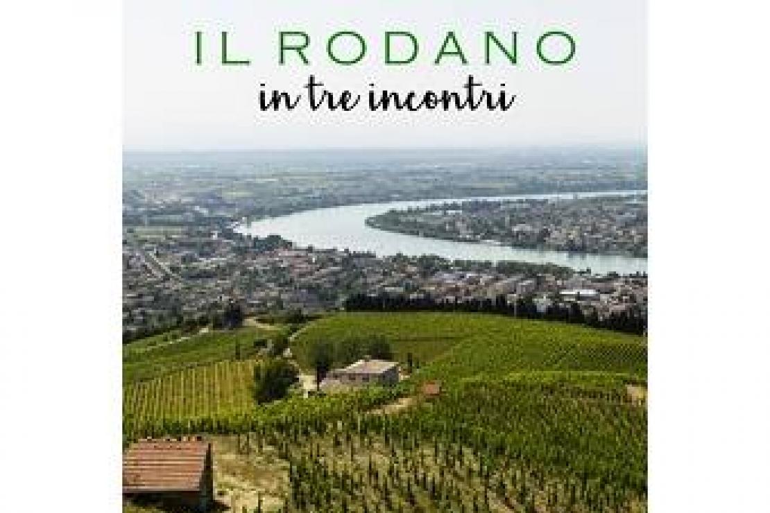 Ais Milano | Il Rodano in tre incontri
