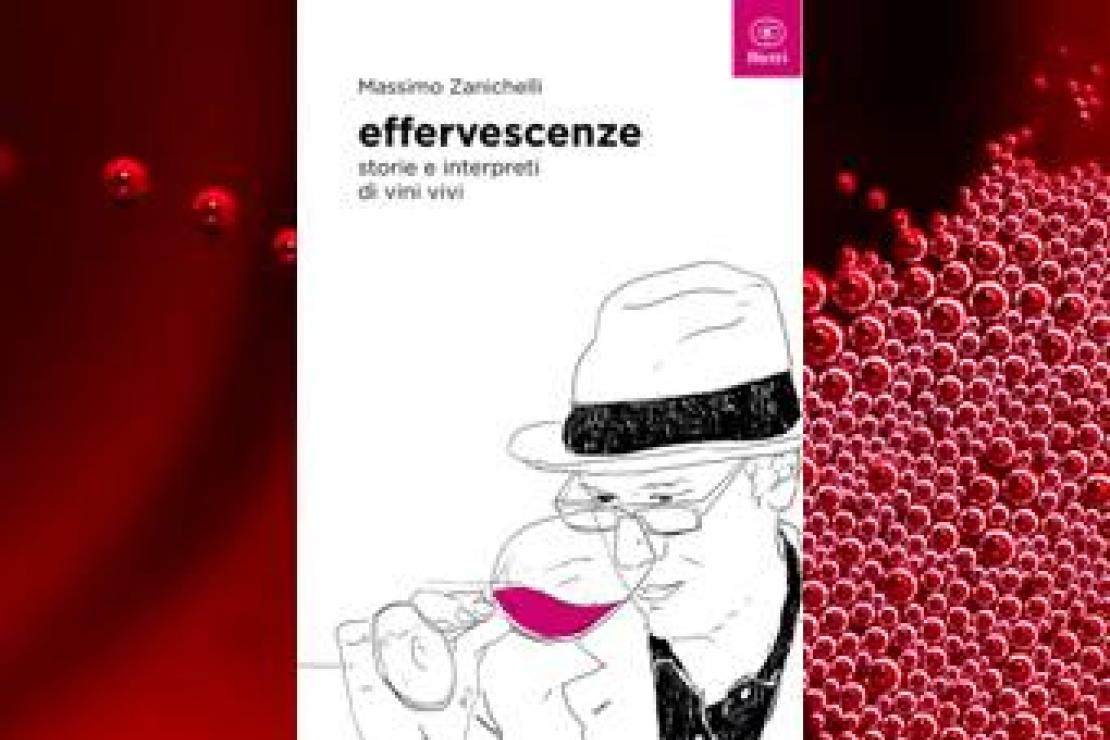 Ais Monza | I vini frizzanti metodo Ancestrale