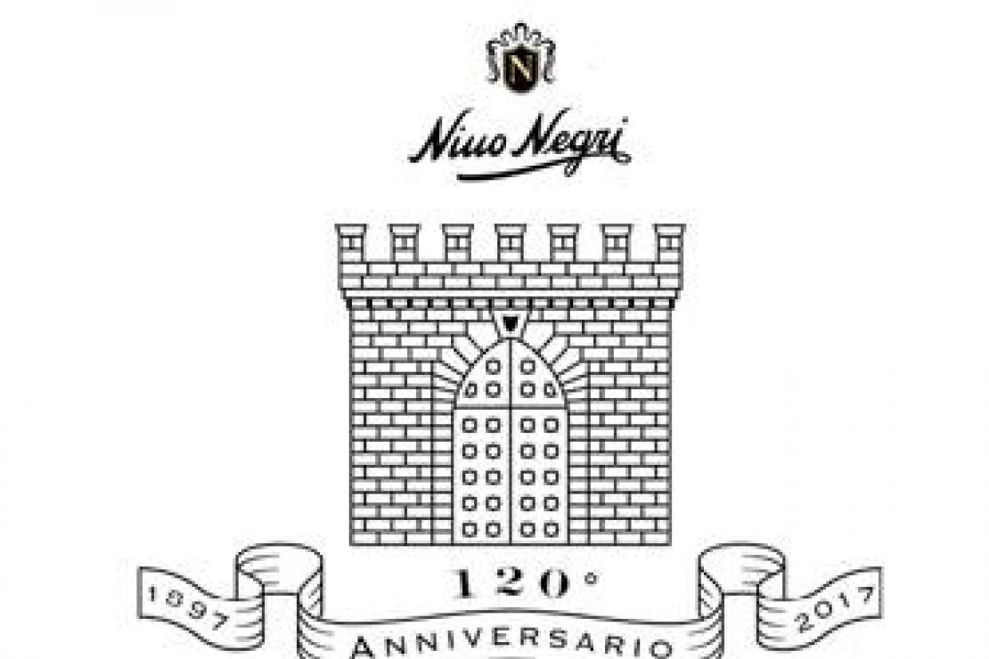 Nino Negri, la festa per i 120 anni a Milano