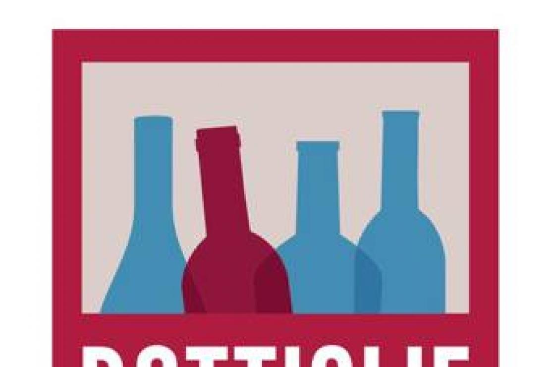 Bottiglie Aperte, al via la sesta edizione