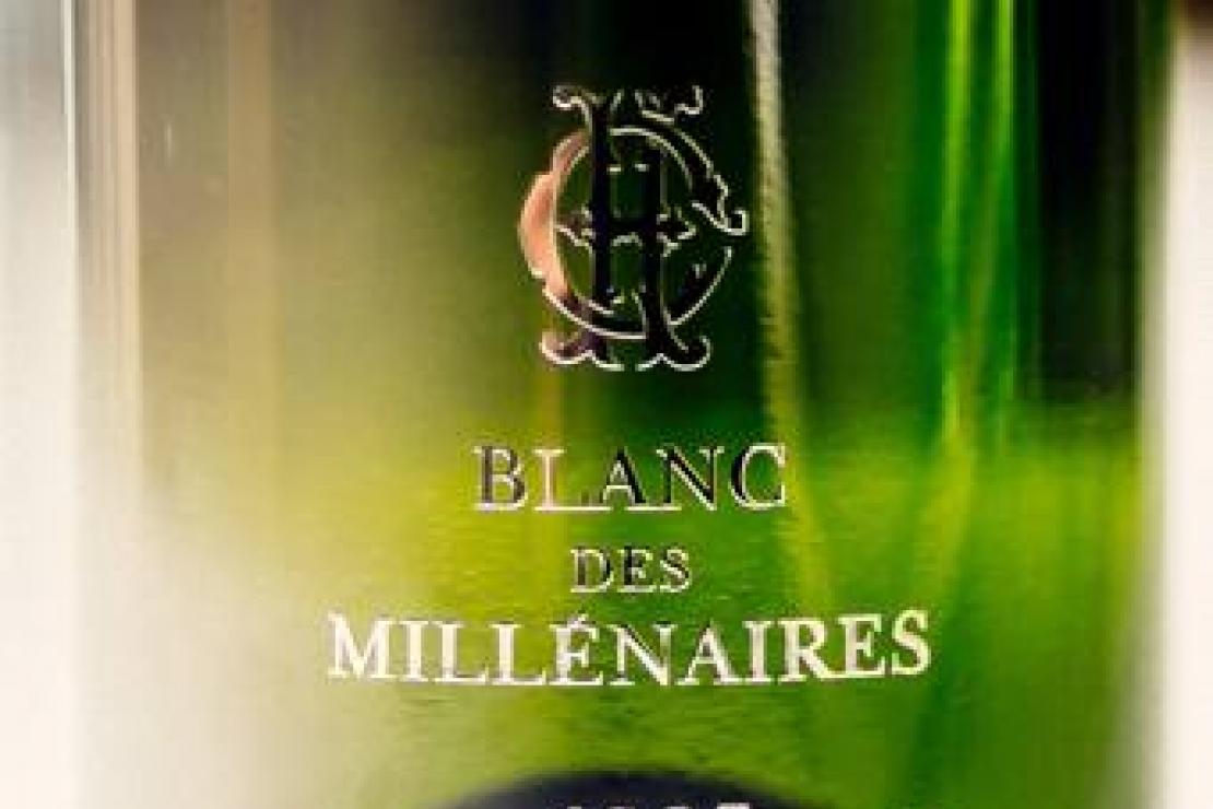 Ais Brescia | Champagne Charles Heidsieck
