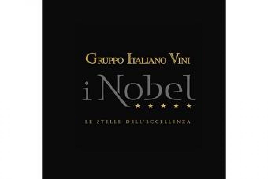 Ais Milano | Gruppo Italiano Vini presenta iNobel, le stelle dell'eccellenza