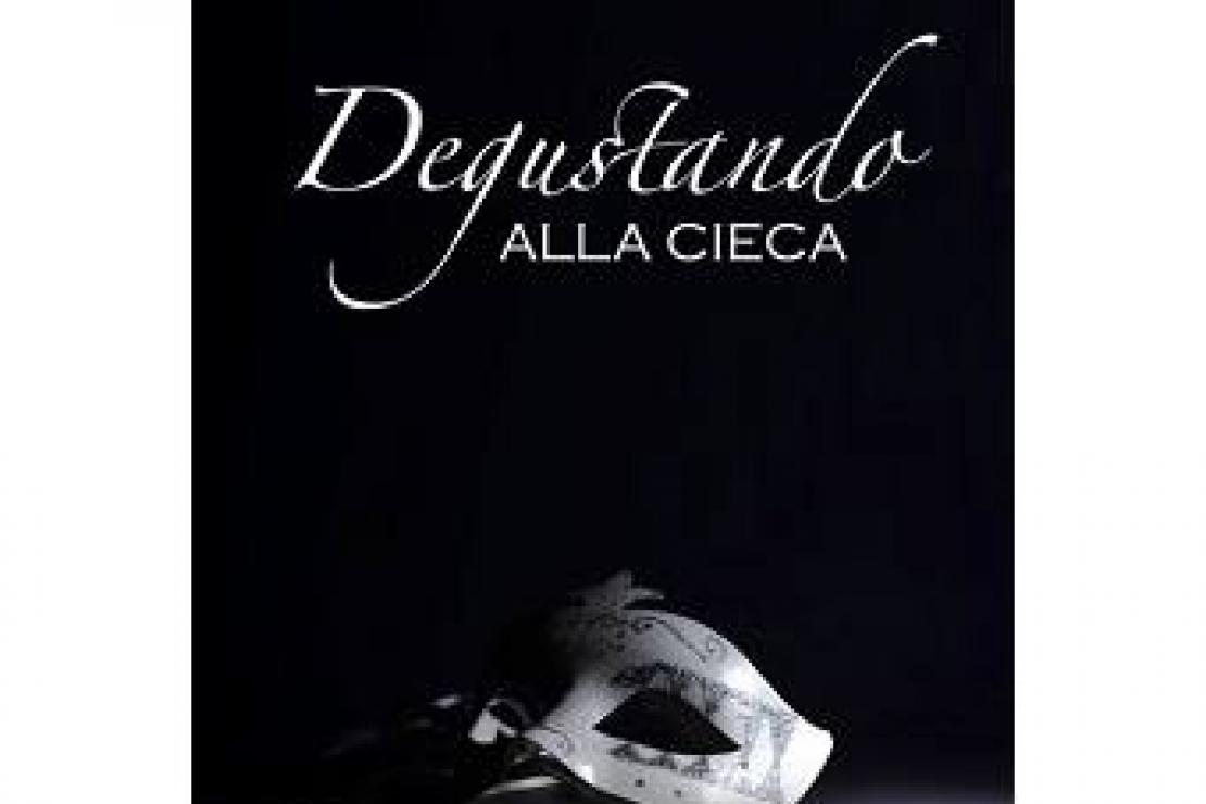 Ais Milano | Degustando alla cieca