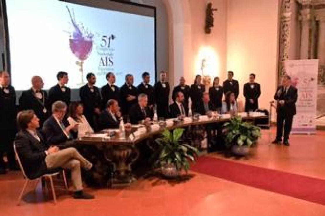 Il mondo del vino e la sostenibilità possibile