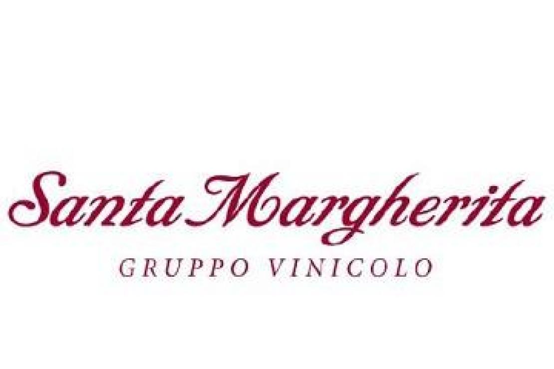 AIS Milano | Exploring Day Santa Margherita Gruppo Vinicolo