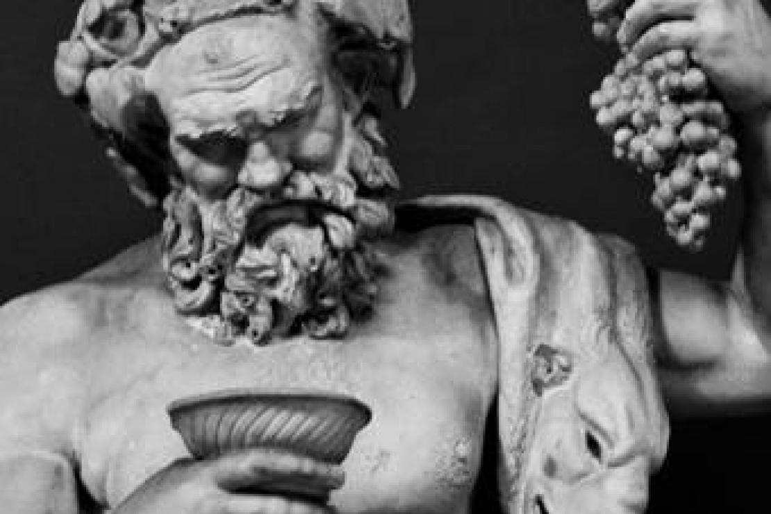 AIS Como | La Grecia e i suoi vini