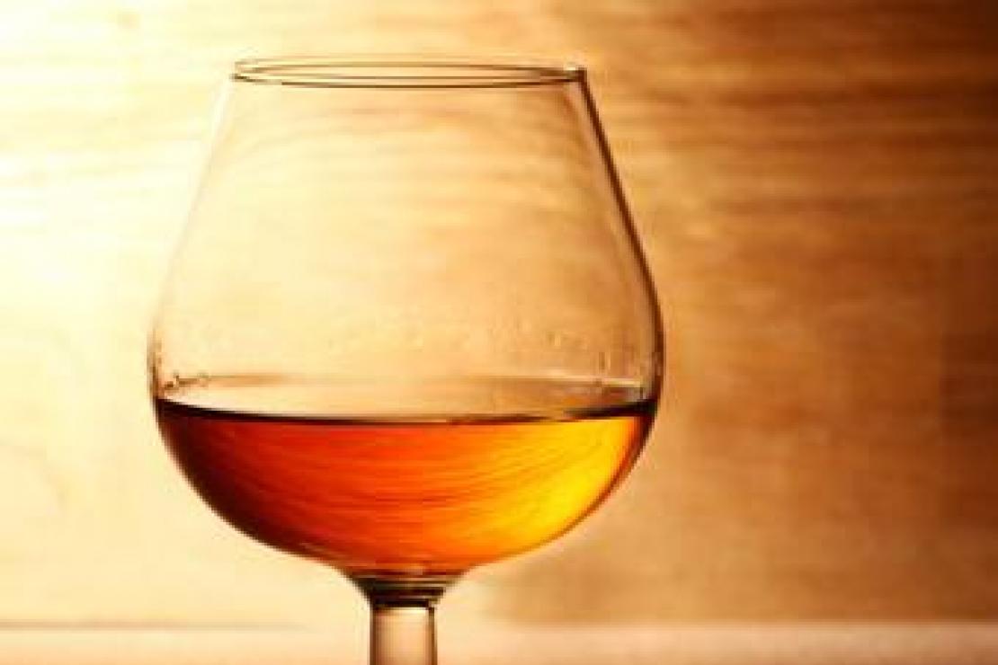 AIS Brescia | Distillati francesi