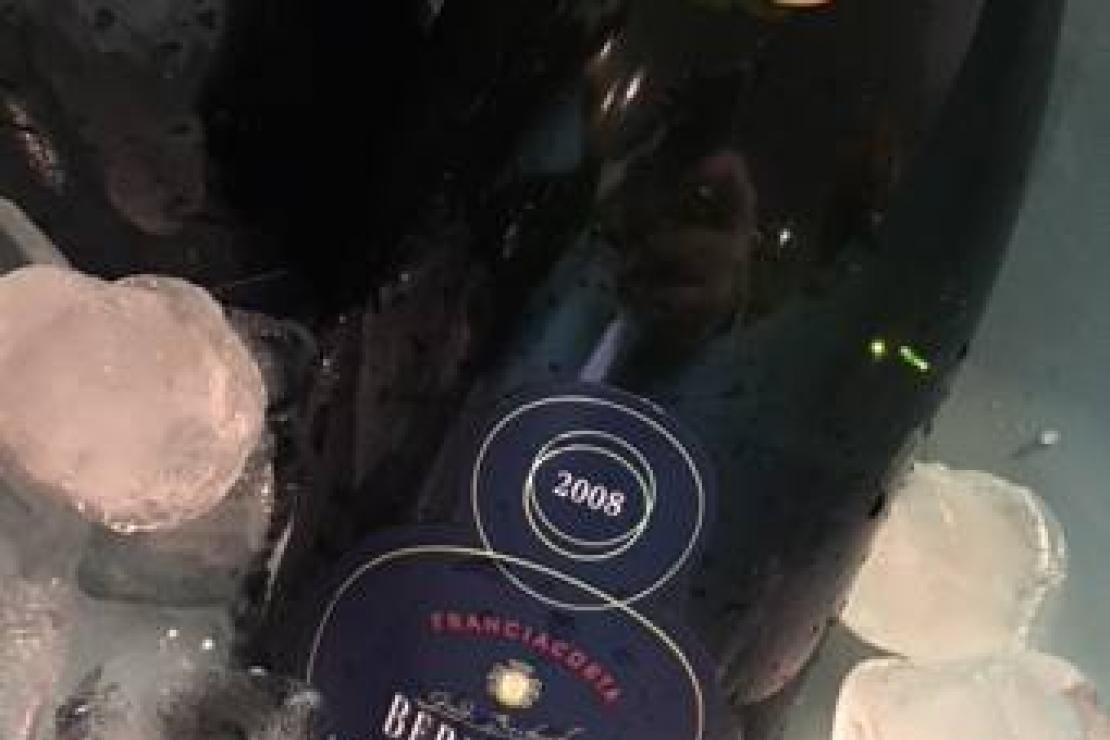 Quando i sommelier scelgono il vino