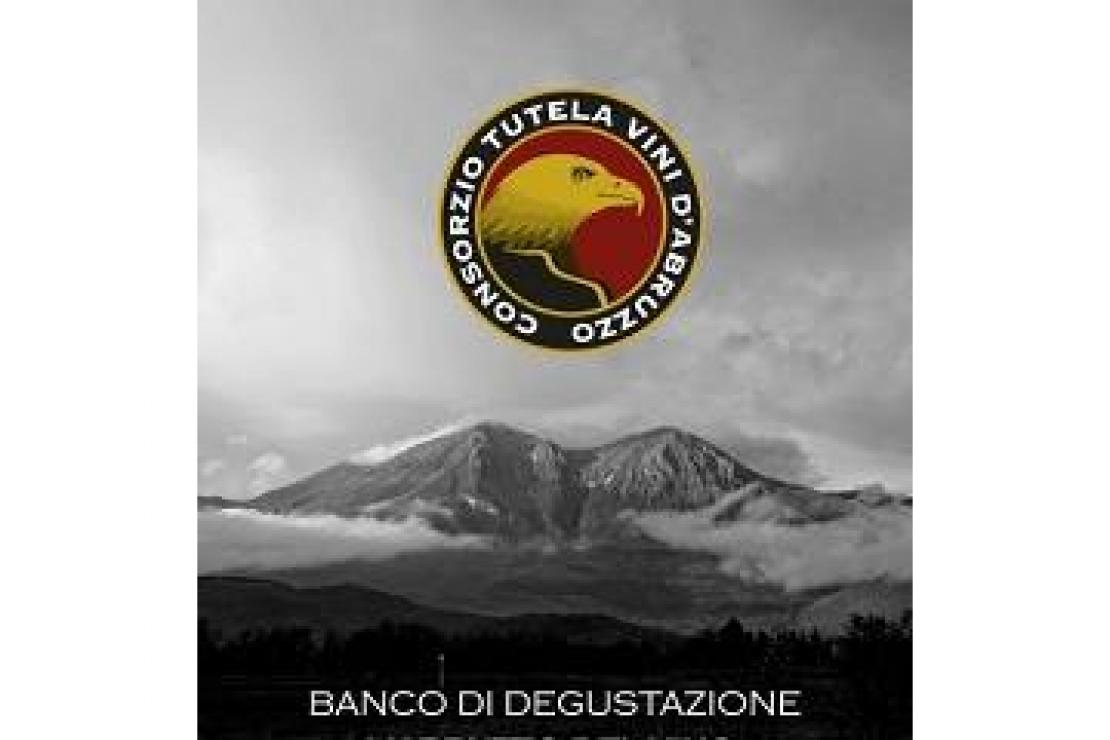 AIS Milano | L'Abruzzo del vino tra vitigni e territori
