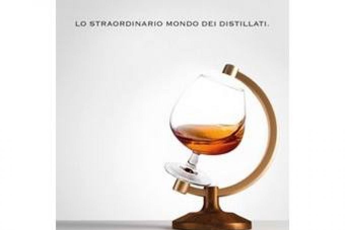 AIS Milano | Master I Distillati