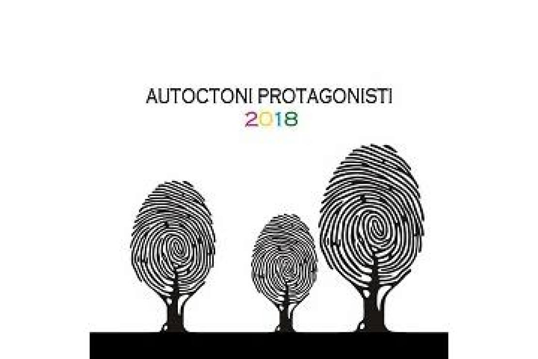 AIS Milano | Autoctoni protagonisti