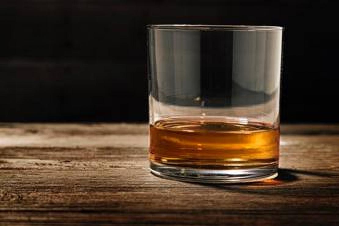 AIS Lecco | Tre incontri con conoscere il mondo del Whisky