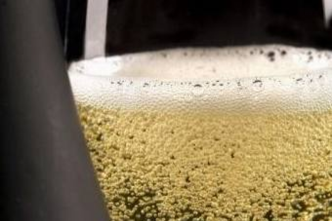 Champagneria cerca sommelier a Milano