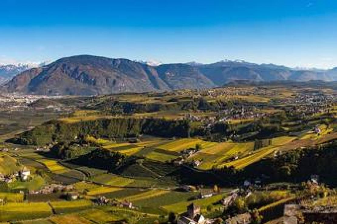 AIS Lecco | Visita in Sud Tirolo