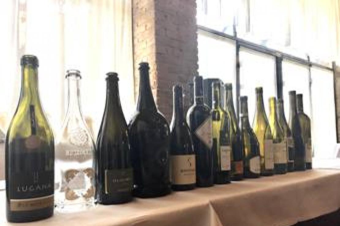 Lugana Doc: la valorizzazione del vitigno e del territorio