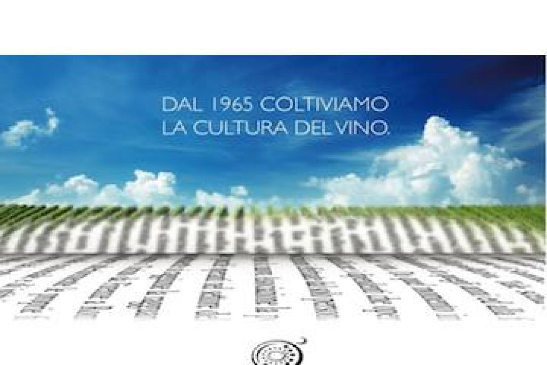 VIII Giornata Nazionale della Cultura del Vino e dell'Olio