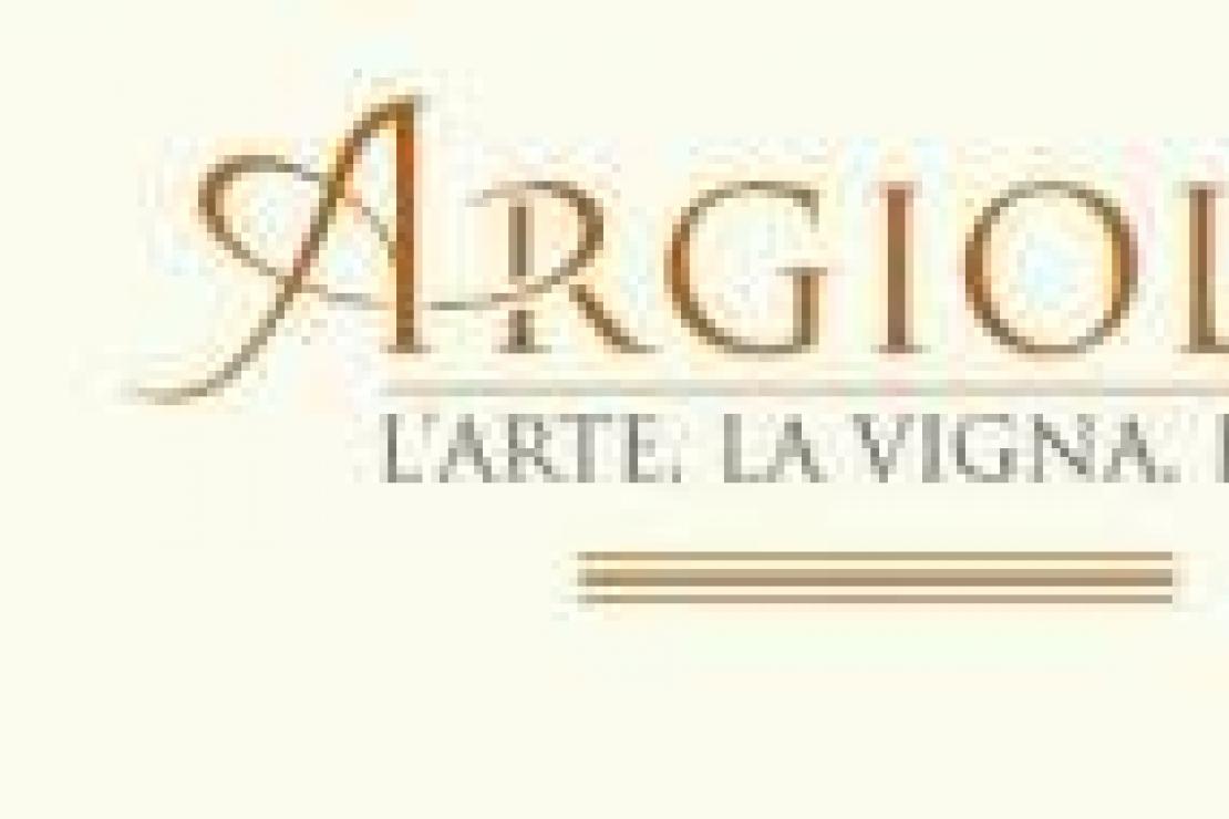 Alla scoperta della Sardegna con i vini di Argiolas