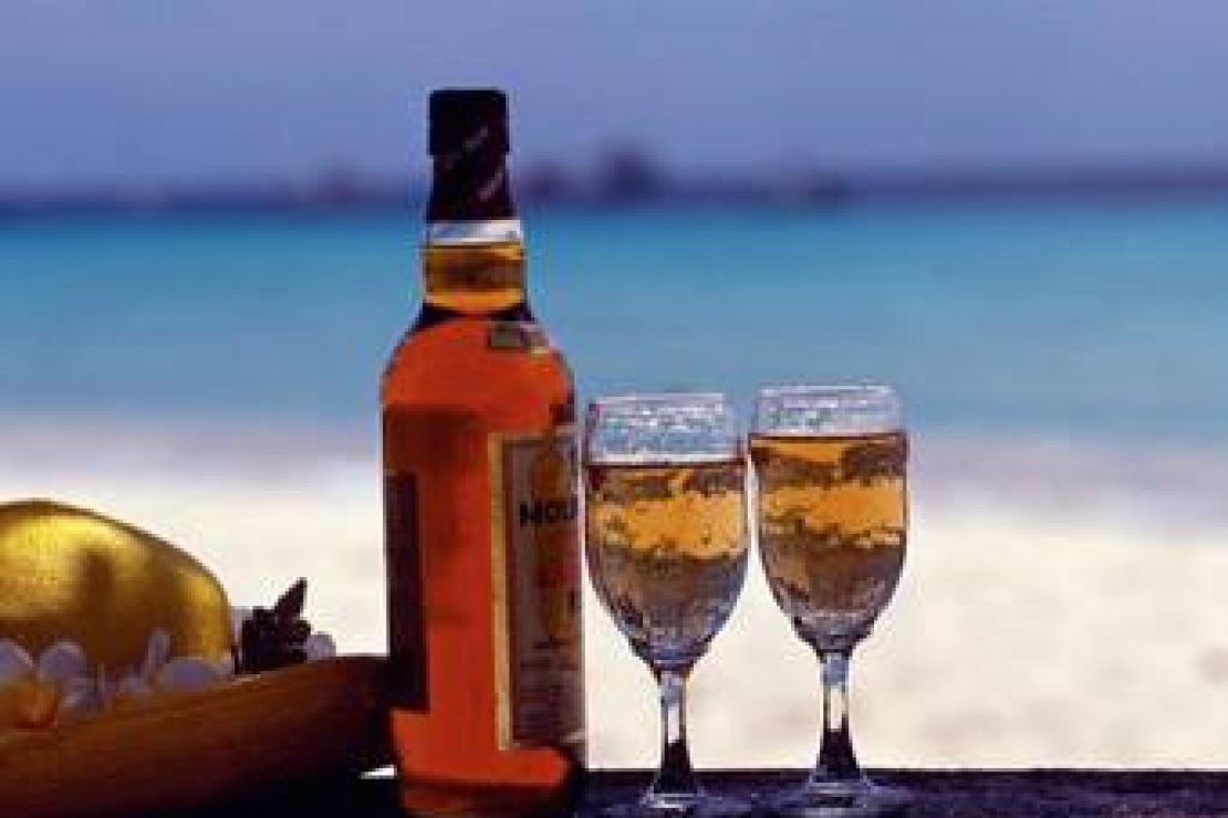 AIS Cremona-Lodi | Il Rum dei Caraibi