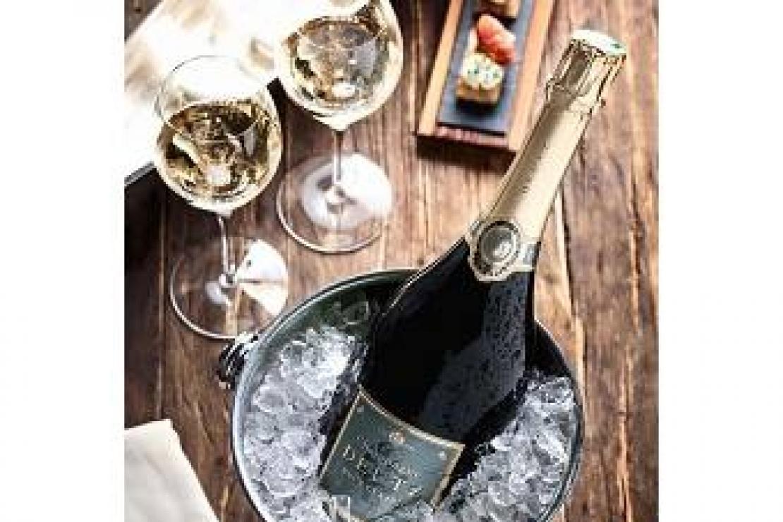 AIS Milano | Champagne Deutz
