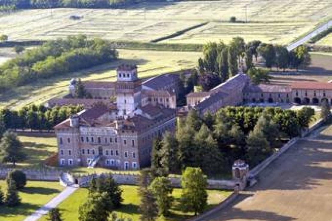 AIS Pavia | Banco di Assaggio Effervescenze