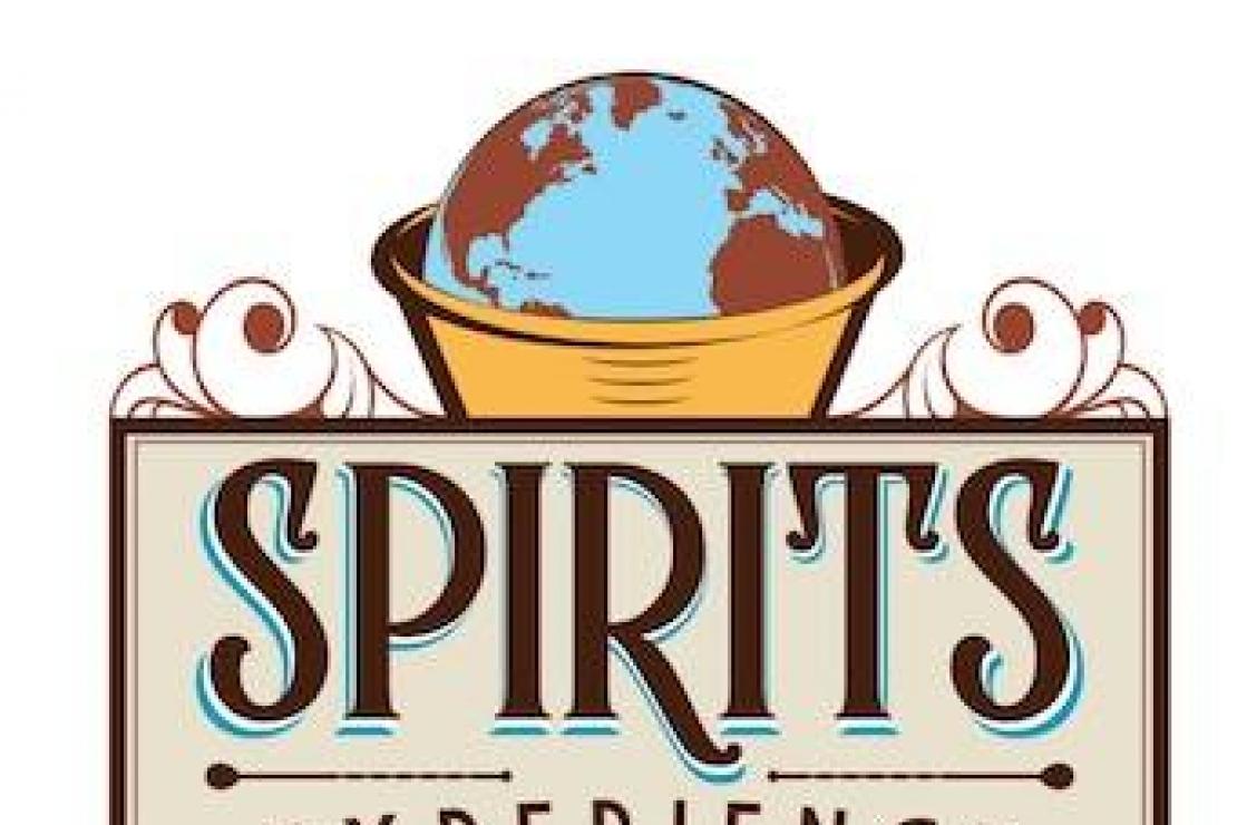 Spirits Experience, prima edizione a Milano