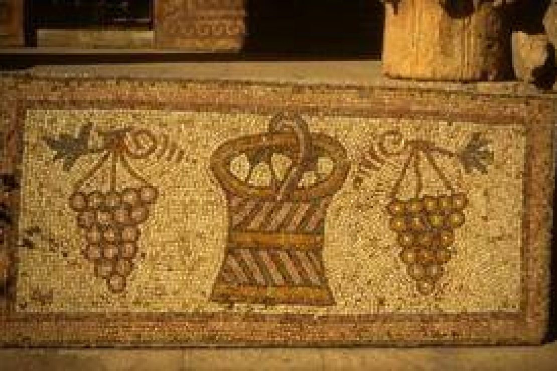 AIS Lecco | Visitiamo la penisola ellenica