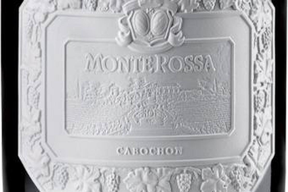 AIS Brescia | La Franciacorta di Monte Rossa