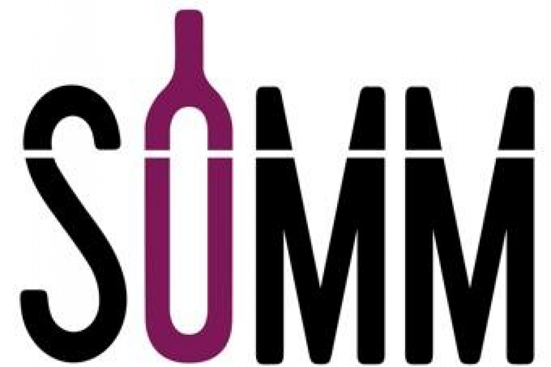 Cercasi Sommelier a Cremona