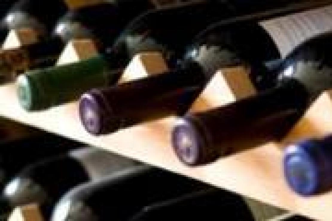 Distribuzione Vini cerca venditore a Milano