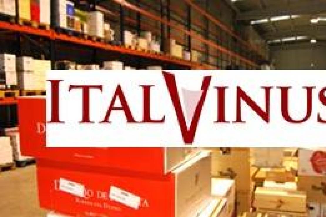 Italvinus cerca buyer per il proprio ufficio acquisti