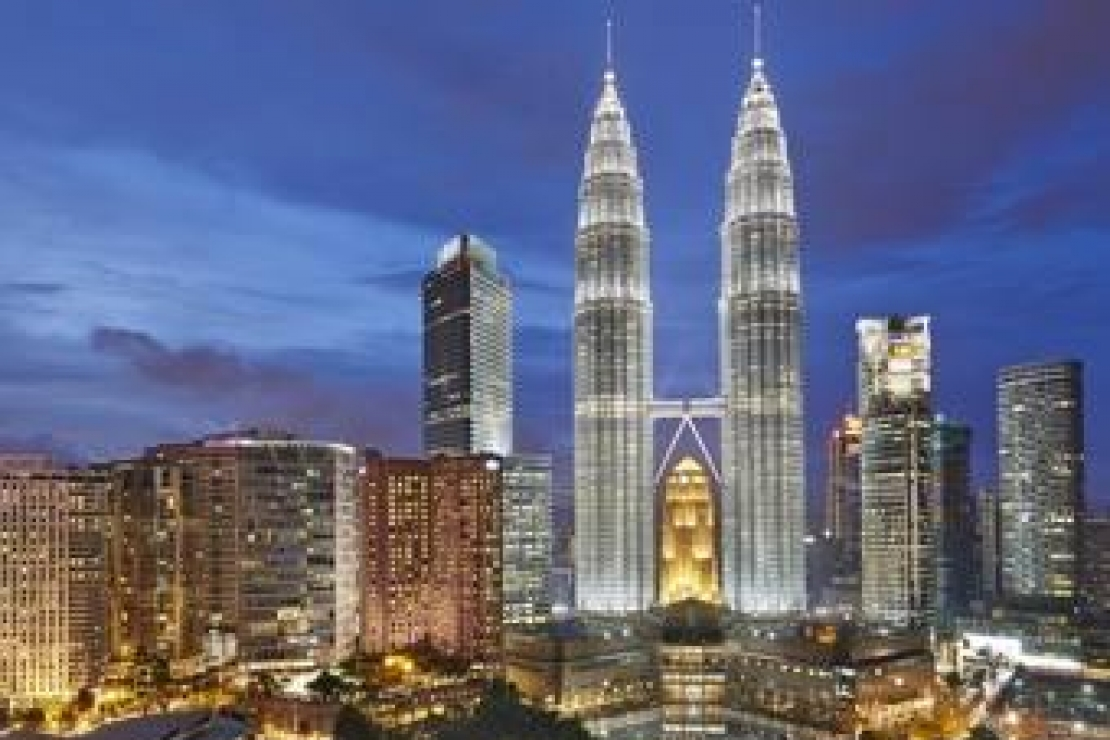 Opportunità di lavoro a Kuala Lumpur