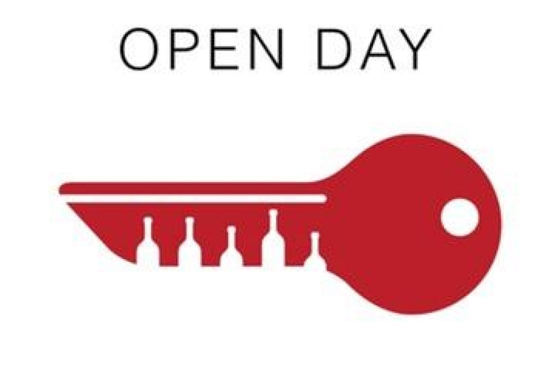 Open Day. AIS Lombardia ti apre le porte del mondo del vino
