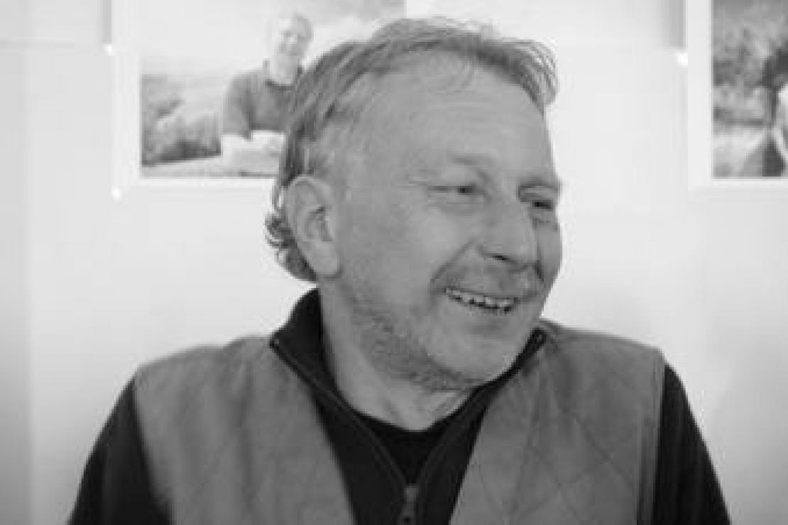 � morto Beppe Rinaldi