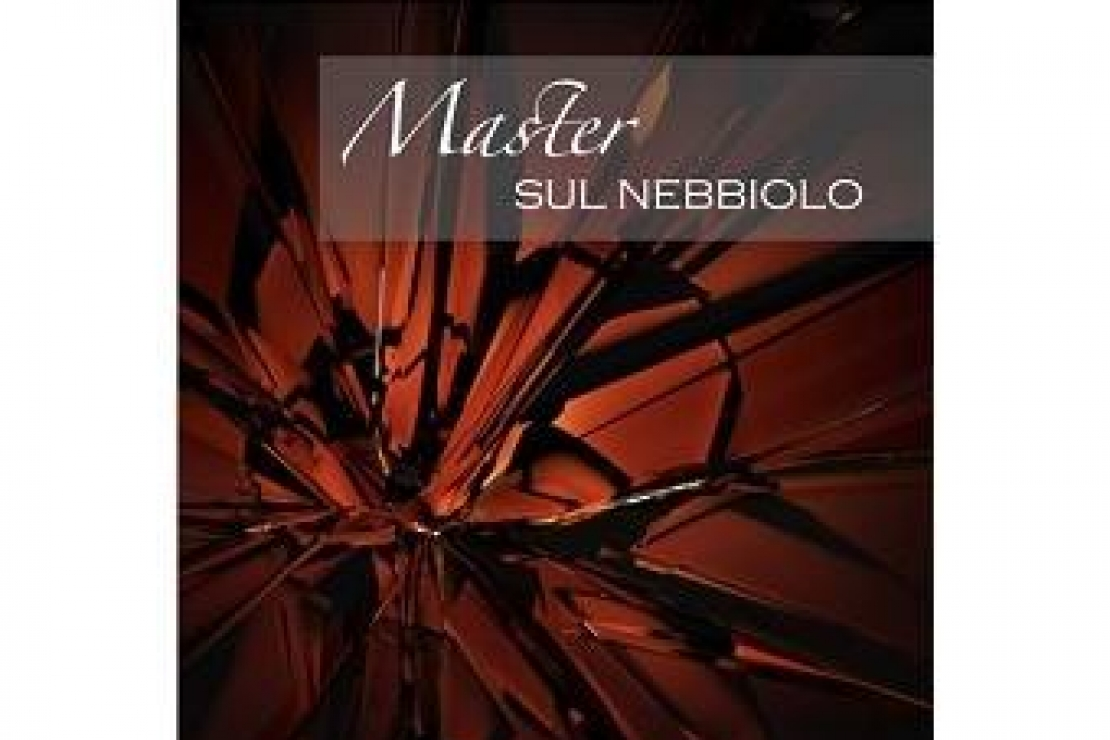 AIS Milano | Master Nebbiolo