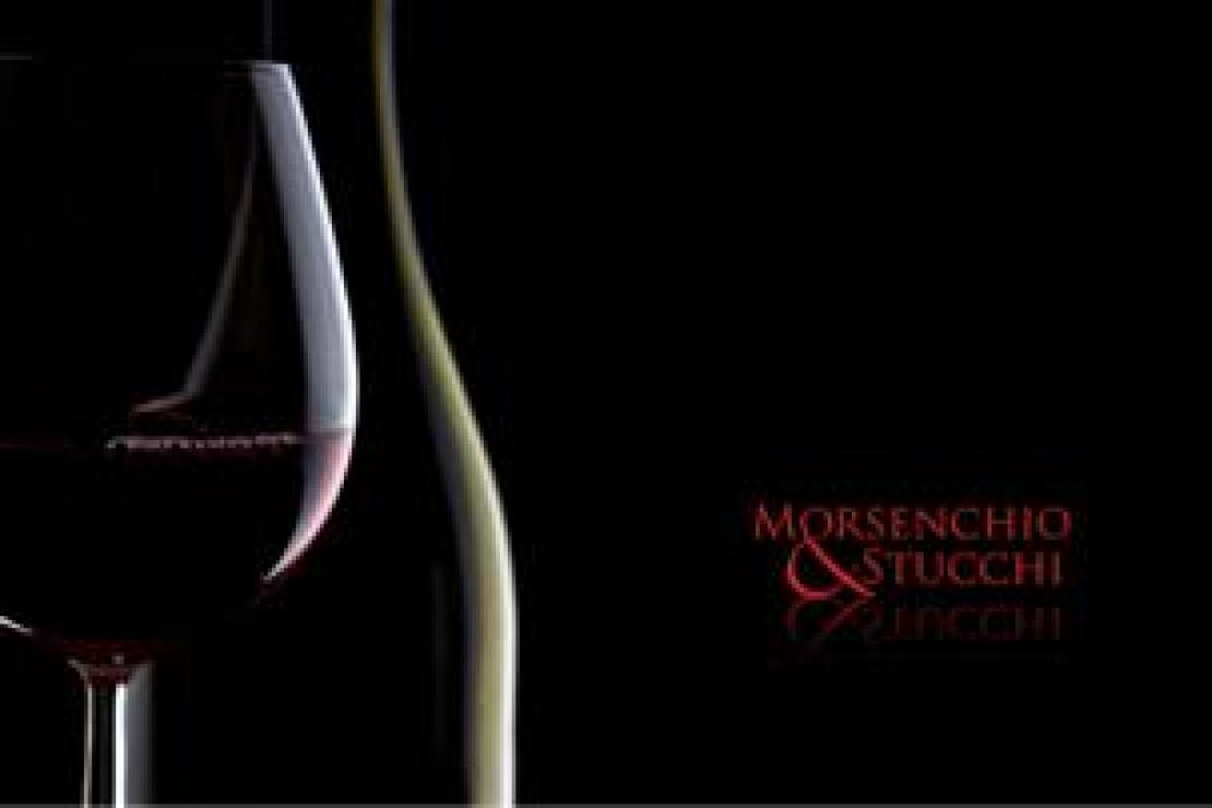 Agenzia di Milano cerca agenti di rappresentanza vini