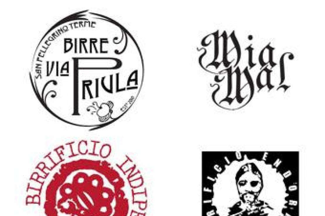 AIS Bergamo | Dodici sfumature di birra bergamasca