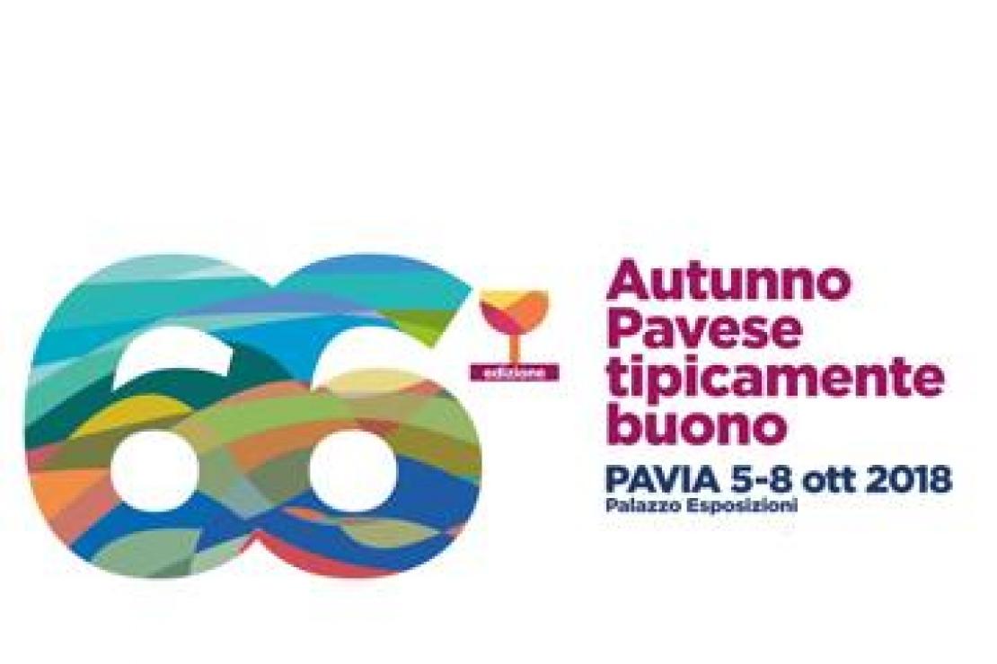 AIS Lombardia alla 66esima edizione dell'Autunno Pavese